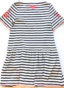Kate Spade Broome Street Dress Size L
