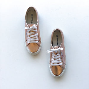 Superga Shoes Size 8.5