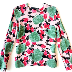 Marc Jacobs Sweater Women's M-8/10