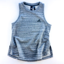 Load image into Gallery viewer, Adidas TOPS / TANKS - ACTIVEWEAR XS-0/2