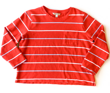 Load image into Gallery viewer, Banana Republic Long Sleeve Size L