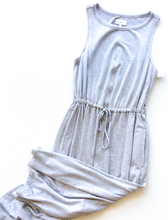 Load image into Gallery viewer, Lou & Grey Maxi Dress Size M