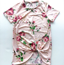 Load image into Gallery viewer, Bellamie Short Sleeve Size S