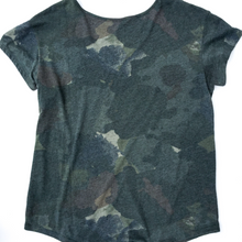 Load image into Gallery viewer, Alternative Apparel Short Sleeve Size 2X
