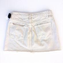 Load image into Gallery viewer, Free People Skirt Size M