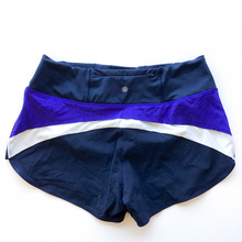 Load image into Gallery viewer, Athleta Athletic Shorts Size M
