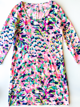 Load image into Gallery viewer, Lilly Pulitzer Dress Size M