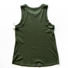 Load image into Gallery viewer, Old Navy Tank Size M