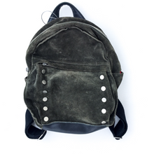 Load image into Gallery viewer, Hammitt Backpack