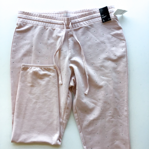 Soho Pants Size L