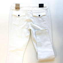 Load image into Gallery viewer, True Religion Pants Size 12