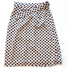 Load image into Gallery viewer, J. Crew Skirt Size 6