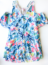 Load image into Gallery viewer, Lilly Pulitzer Dress Size S