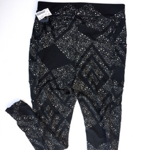 Load image into Gallery viewer, Popfit Athletic Leggings Size XL