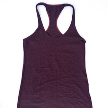 Load image into Gallery viewer, Lululemon Tank Size M (8 10)
