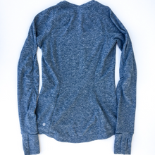 Load image into Gallery viewer, Lululemon Athletic Long Sleeve Size 6
