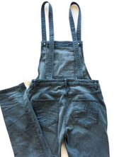 Load image into Gallery viewer, Free People Overalls Size M
