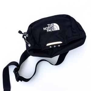 The North Face Handbag