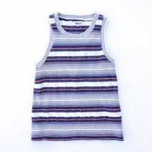 Load image into Gallery viewer, Madewell Tank Size XS