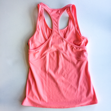 Load image into Gallery viewer, Athleta Athletic Tank Size M