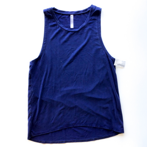 Fabletics Athletic Tank Size S
