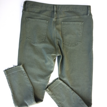 Load image into Gallery viewer, Banana Republic Pants Size 10 (30)