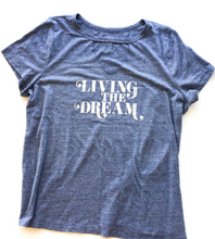 Load image into Gallery viewer, Lane Bryant T Shirt Size 1X