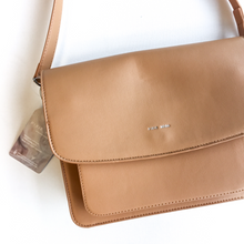 Load image into Gallery viewer, Pixie Mood Handbag