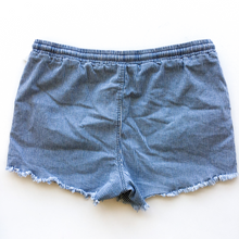 Load image into Gallery viewer, Wild Fable Shorts Size L