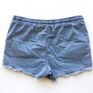 Wild Fable Shorts Size L