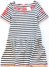 Load image into Gallery viewer, Kate Spade Broome Street Dress Size L