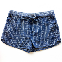 Load image into Gallery viewer, Alya Shorts Size L