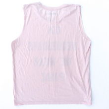 Load image into Gallery viewer, Mean Girls Tank Size L