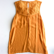 Load image into Gallery viewer, 41 Hawthorn Tank Size S