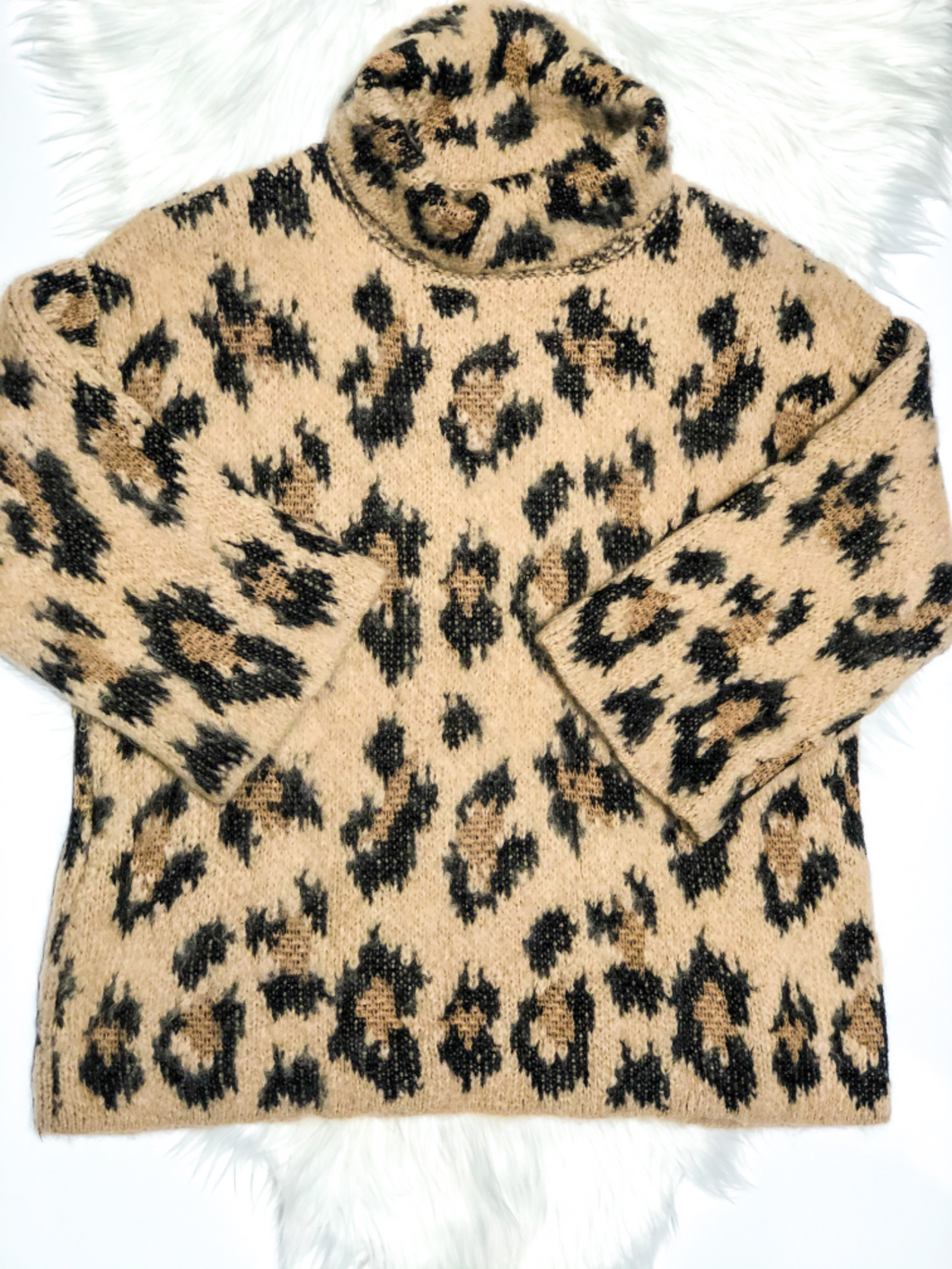Kate Spade New York Sweater Size S (4 6)