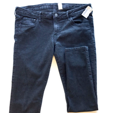 Load image into Gallery viewer, &Denim Pants Size 14