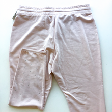Load image into Gallery viewer, Soho Pants Size L