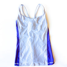 Load image into Gallery viewer, Lululemon Tank Top Women's 8