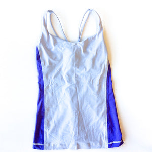 Lululemon Tank Top Women's 8