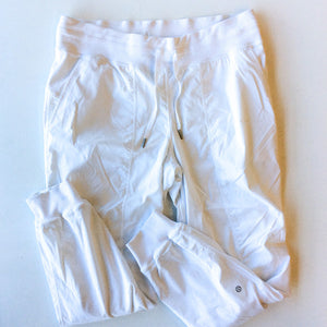 Lululemon Pants Women's 12