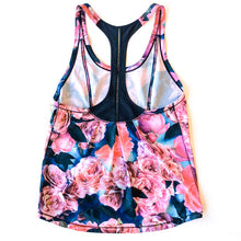 Load image into Gallery viewer, Lululemon Tank Top Women's 6