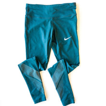 Load image into Gallery viewer, Nike Leggings Women's XS