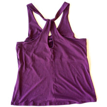 Load image into Gallery viewer, Athleta Tank Top Women's L
