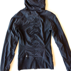 Lululemon Jacket Women's 4