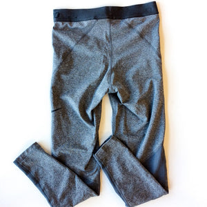 Nike Leggings Women's S