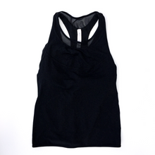 Load image into Gallery viewer, Lululemon Athletic Tank Size S (6)
