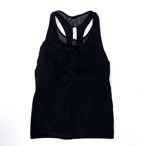 Lululemon Athletic Tank Size S (6)