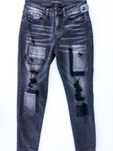 Load image into Gallery viewer, Kancan Denim Size 6 (28)