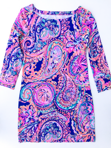 Lilly Pulitzer Dress Size S