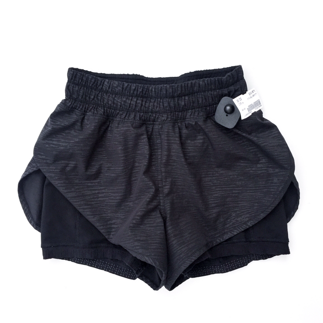 Lululemon Athletic Shorts Size 6